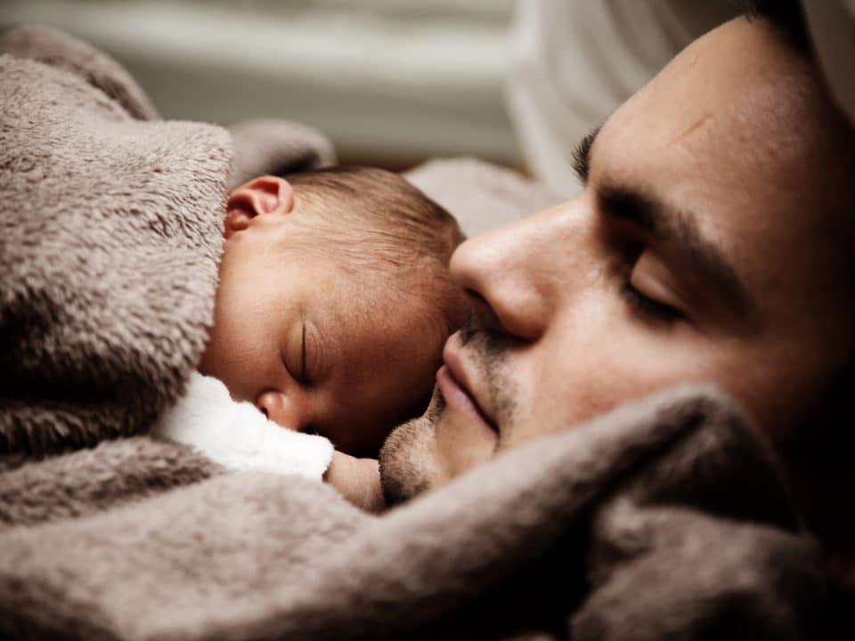 9 Tip Om Beter Te Kunnen Slapen