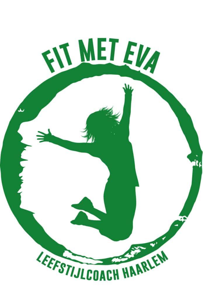 Fit Met Eva